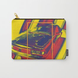 Walter Carry-All Pouch