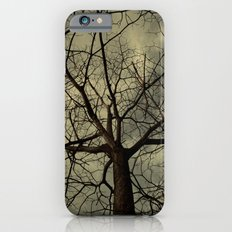 Branched Slim Case iPhone 6s