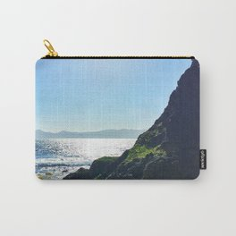 Pagudpud, Philippines Sunrise Art  Carry-All Pouch
