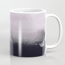 Superimposed 010 Coffee Mug
