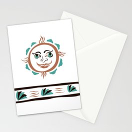 4elments - Air Stationery Cards