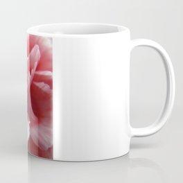 Dance of Life Coffee Mug