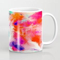 Plunge Mug