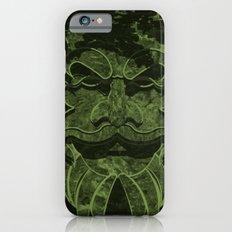 THE GREENMAN Slim Case iPhone 6s