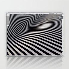 Disorder Laptop & iPad Skin