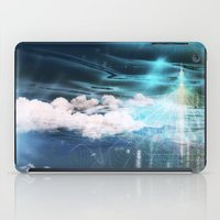 thailand iPad Cases featuring Thailand by COMPLEXITYGRAPHICS.COM