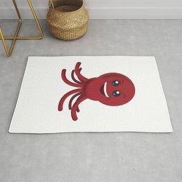 Octobuddy II Rug