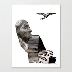 des13 Canvas Print