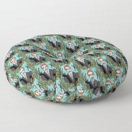 Annie Floor Pillow