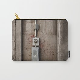 Blood Box Carry-All Pouch