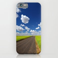 Forever Fields. iPhone 6s Slim Case