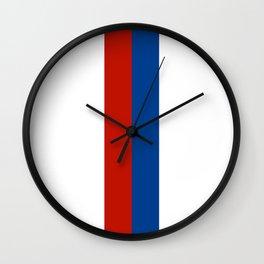 OL 2016 Wall Clock