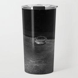 ashtray Travel Mug