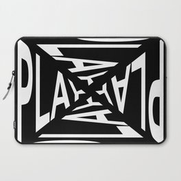 PLAY Laptop Sleeve