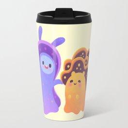 I love your style Travel Mug