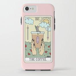 artsy iphone 8 case