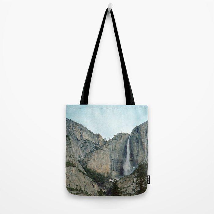 big fall Tote Bag