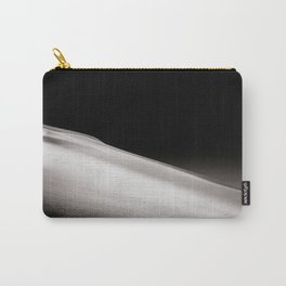 Namib V Carry-All Pouch