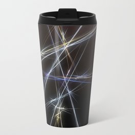 Light Travel Mug