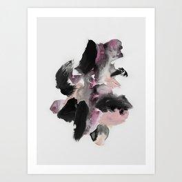 DST99 Art Print