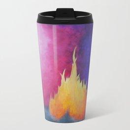 Reignite Travel Mug