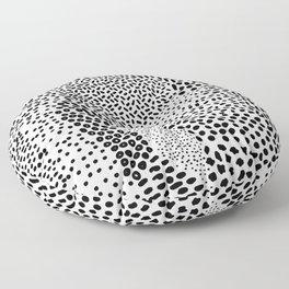 Graphic 80 Floor Pillow