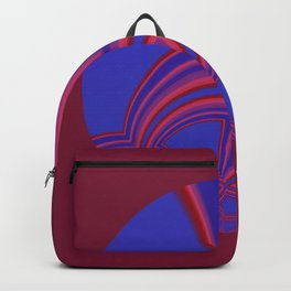 Abstract 427 Backpack