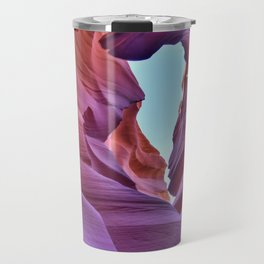 Lower Antelope Travel Mug