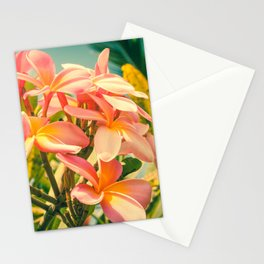 Magnificent Existence Stationery Cards