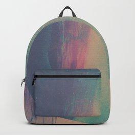 SOLARS II Backpack