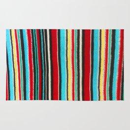 sasazuka knit Rug