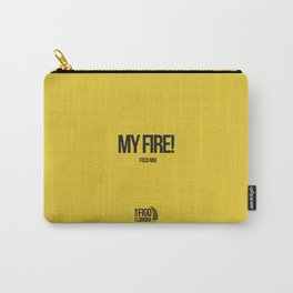 FOCU MIO Carry-All Pouch