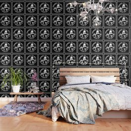 """Remember, it's not a lie if you believe it!"" Wallpaper"