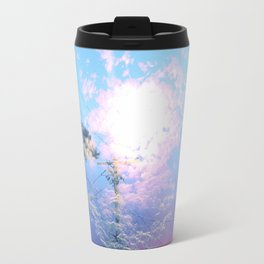 Tomorrow Travel Mug