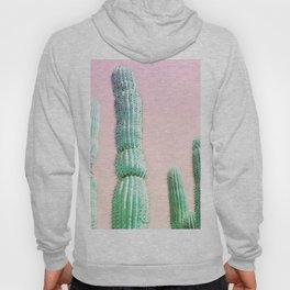 Cactus Pop Hoody