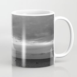 Fairhaven-Town Beach Coffee Mug
