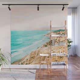 Eden #nature #digitalart #travel Wall Mural