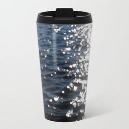 Blur (2) Travel Mug