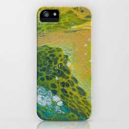 Brandy Bottle - Volume 2 iPhone Case