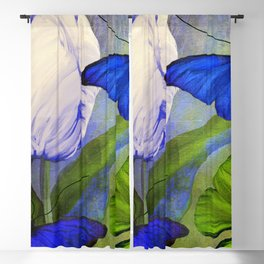 Morphos I Blackout Curtain