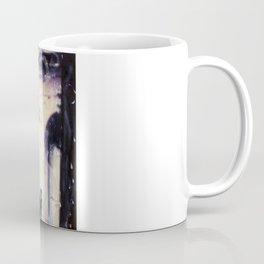 Ladi Pari II Coffee Mug