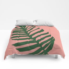 Philodendron Comforters