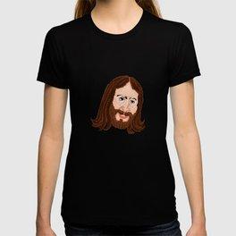 Pixel John T-shirt