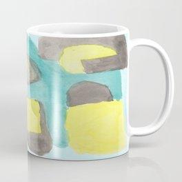 3B Coffee Mug