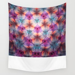 Truffle Wall Tapestry