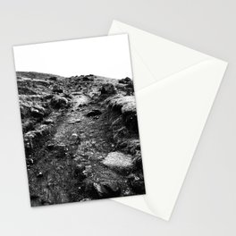 Urban Decay 6 Stationery Cards