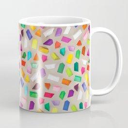 PRISMS Coffee Mug