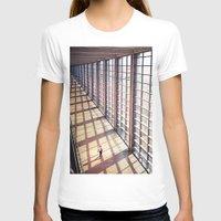 pilot T-shirts featuring The Pilot by Ronen Goldman