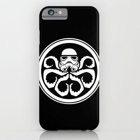 Hydra Trooper iPhone & iPod Case