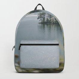 Paradise Island - Landscape Photography Backpack